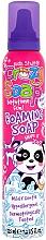"Parfumuri și produse cosmetice Săpun spumant ""Roz"" - Kids Stuff Crazy Soap Pink Foaming Soap"