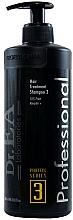 Parfumuri și produse cosmetice Șampon - Dr.EA Protein Series 3 Hair Treatment Shampoo
