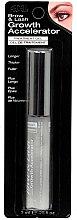 Parfumuri și produse cosmetice Gel pentru stimularea creșterii genelor și spâncenelor - Ardell Brow & Lash Growth Accelerator
