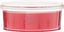 Ceară aromată - Yankee Candle Tropical Jungle Easy Melt Cup — Imagine N2
