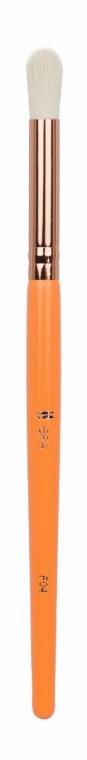 Pensulă pentru fard de ochi N04 - Ibra Fresh Makeup Brush №04