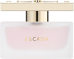 Parfumuri și produse cosmetice Escada Especially Escada Delicate Notes - Apă de toaletă