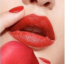 Ruj de buze - Dior Rouge Ultra Care Lipstick — Imagine N4