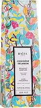 Parfumuri și produse cosmetice Difuzor de aromă - Baija Croisiere Celadon Home Fragrance