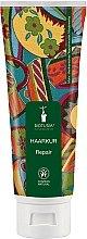 Parfumuri și produse cosmetice Balsam pentru regenerarea părului - Bioturm Repair Conditioner No. 113