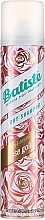 Parfumuri și produse cosmetice Șampon uscat - Batiste Dry Shampoo Rose Gold