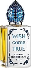 Parfumuri și produse cosmetice Stephane Humbert Lucas 777 Wish Come True - Apă de parfum
