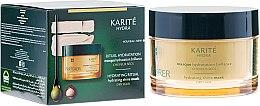 Parfumuri și produse cosmetice Mască hidratantă pentru păr - Rene Furterer Karite Hydra Hydrating Shine Mask