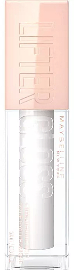 Luciu de buze - Maybelline Lifter Gloss