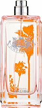 Parfumuri și produse cosmetice Juicy Couture Malibu - Apă de toaletă (tester fără capac)