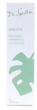 Parfumuri și produse cosmetice Gel de duș - Dr. Spiller Magico Shower Gel