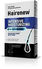 """Parfumuri și produse cosmetice Un complex inovator de păr """"Aqua bomb de acțiune instantanee"""" - Hairenew Intensive Moisturizing Extra Treatment Complex"""