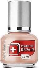 Parfumuri și produse cosmetice Întăritor pentru unghii - Silcare Complete Repair