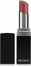 Parfumuri și produse cosmetice Ruj de buze - Artdeco Color Lip Shine