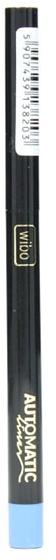 Creion dermatograf automat pentru ochi - Wibo Automatic Liner