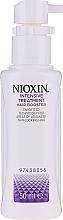 Parfumuri și produse cosmetice Soluție pentru stimularea creșterii părului - Nioxin Intesive Treatment Hair Booster