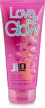 Jennifer Lopez Love at First Glow - Set (edt/30ml+sh/g/200ml) — Imagine N4