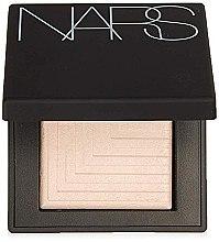 Parfumuri și produse cosmetice Fard de ochi - Nars Dual-Intensity Eyeshadow