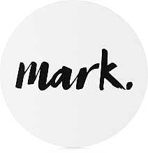Fard de obraz - Avon Mark Blush — Imagine N3