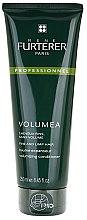 Balsam de păr pentru volum - Rene Furterer Volumea Volumizing Conditioner — Imagine N4