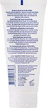 """Cremă nutritivă pentru mâini """"Cătină"""" - Seal Cosmetics Sea Buckthorn Hand Cream — Imagine N2"""