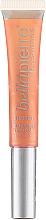 Parfumuri și produse cosmetice Luciu de buze - Bellapierre Holographic Lip Gloss