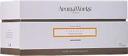 """Parfumuri și produse cosmetice Bombă de baie """"Liniște"""" - AromaWorks Serenity AromaBomb Duo"""
