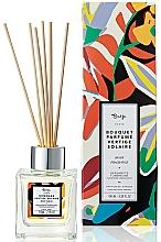 Parfumuri și produse cosmetice Difuzor de aromă - Baija Vertige Solaire Home Fragrance
