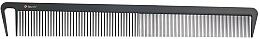 Parfumuri și produse cosmetice Pieptene pentru tuns, UG24 - Upgrade Nano-Ion Comb