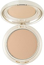 Parfumuri și produse cosmetice Pudră de față - Artdeco Sun Protection Powder Foundation (tester)