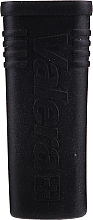 Placă de păr - Valera Swiss'x Super Brush & Shine — Imagine N3