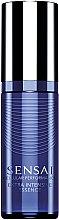 Parfumuri și produse cosmetice Esență pentru față - Kanebo Sensai Cellular Performance Extra Intensive Essence