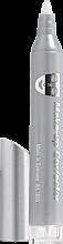 Parfumuri și produse cosmetice Corector de față - Kryolan Make-up Corrector
