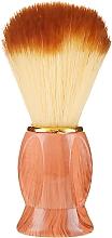 Parfumuri și produse cosmetice Pămătuf de ras - Donegal