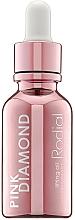Parfumuri și produse cosmetice Ulei pentru față - Rodial Pink Diamond