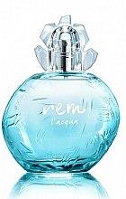Parfumuri și produse cosmetice Reminiscence Rem L`Acqua - Apă de toaletă