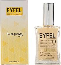 Eyfel Perfume S-2 - Apă de parfum — Imagine N1