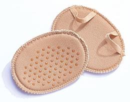 Parfumuri și produse cosmetice Branturi pentru încălțăminte - Avon