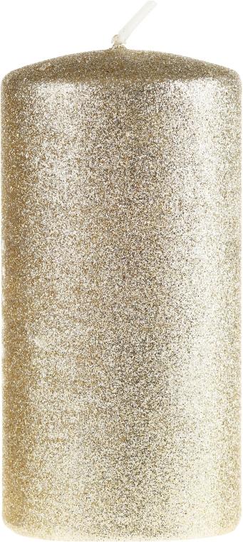Lumânare aromatică 7x10 cm - Artman Glamour — Imagine N1
