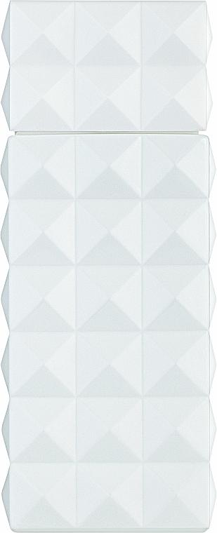 Dupont Blanc pour Femme - Apă de parfum — Imagine N1