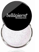 Parfumuri și produse cosmetice Sclipici cosmetic - Bellapierre Cosmetics Glitters