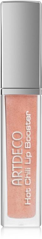 Ruj de buze - Artdeco Hot Chili Lip Booster — Imagine N1