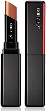 Parfumuri și produse cosmetice Ruj de buze - Shiseido VisionAiry Gel Lipstick