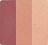 Parfumuri și produse cosmetice Fard de pleoape - Aveda Petal Essence Face Accents (rezervă)