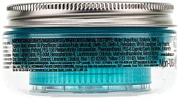 Pastă de păr cu textură ușoară - Tigi Bed Head Manipulator Styling Cream — Imagine N2