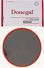 Parfumuri și produse cosmetice Olgindă cosmetică, 9511, 7cm, oranj - Donegal