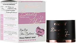 Ser concentrat pentru față - Nacomi Beauty Shots Concentrated Serum 3.0 — Imagine N1