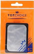 Parfumuri și produse cosmetice Oglindă cosmetică, 5251, neagră - Top Choice