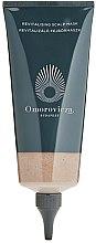 Parfumuri și produse cosmetice Mască pentru scalp - Omorovicza Revitalising Scalp Mask