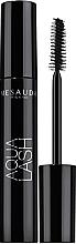 Parfumuri și produse cosmetice Rimel impermeabil - Mesauda Milano Aqua Lash Mascara